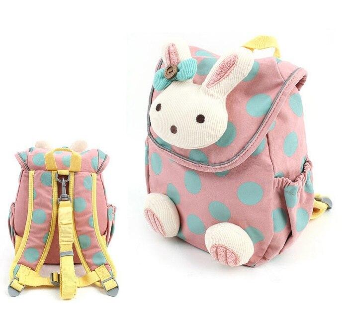 mochila crianças mochila para meninas Gender : Girls, Boys