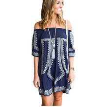 New Arrivals Beach Cover up Embroidery Vintage Swimwear Ladies Tunics Kaftan Dress Wear Women boho chic mori girl