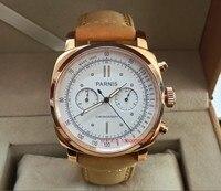 Мужские часы лучший бренд взлетно посадочной полосы роскошный европейский дизайн Кварцевые наручные часы A0418