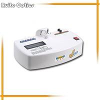 Optical Multi Function Anti UV Lens Anti Radiation Detector UV400 Tester