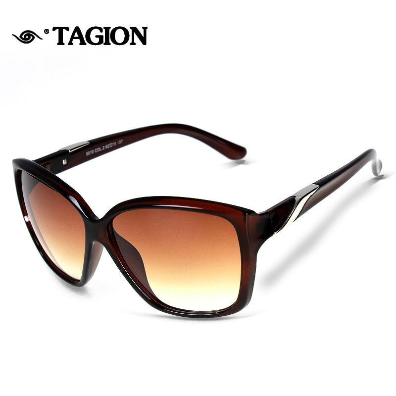 2016 Neue Ankunft Mode Frauen Sonnenbrille Marke Designer Mode Gläser Frauen Needment Hohe Qualität Auswahl Brillen 5010 Mit Einem LangjäHrigen Ruf