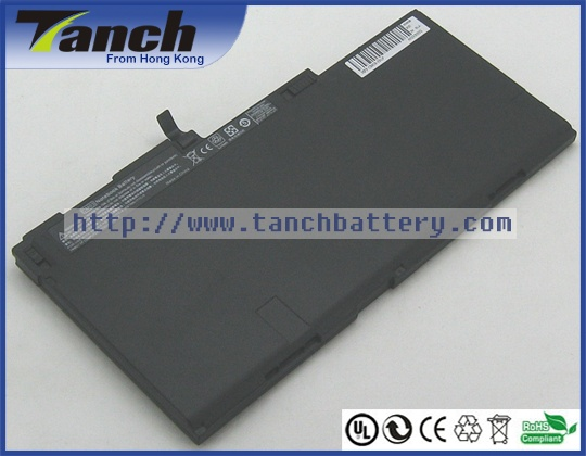 Laptop Battery CM03XL 717376-001 for HP EliteBook 840 CO06 HSTNN-IB4R HSTNN-LB4R -DB4Q 716724-1C1 745 Zbook 14G1 11.1V 3 cell gobi5000 em7355 lte evdo hspa wwan ngff card unlock 4g module for hp elitebook 820 g1 840 g1850 g1 zbook 14 15 sps 704030 001