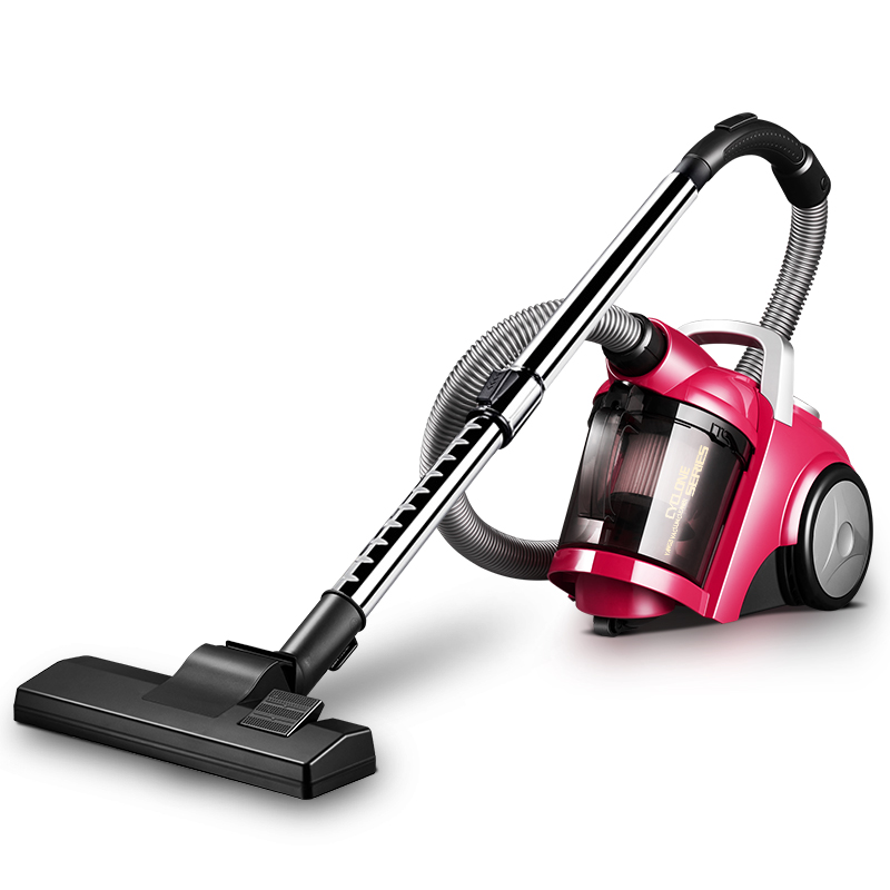 Vacuum Cleaner Small Horizontal Mute High Power Handheld Carpet Style In Addition To Mites Machine Automatically Close The Line vacuum cleaner putter mini handheld no supplies high power carpet in addition to mites stainless steel filter