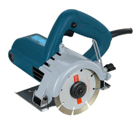 Fast Shipping AT3609 Electric Saw Electric