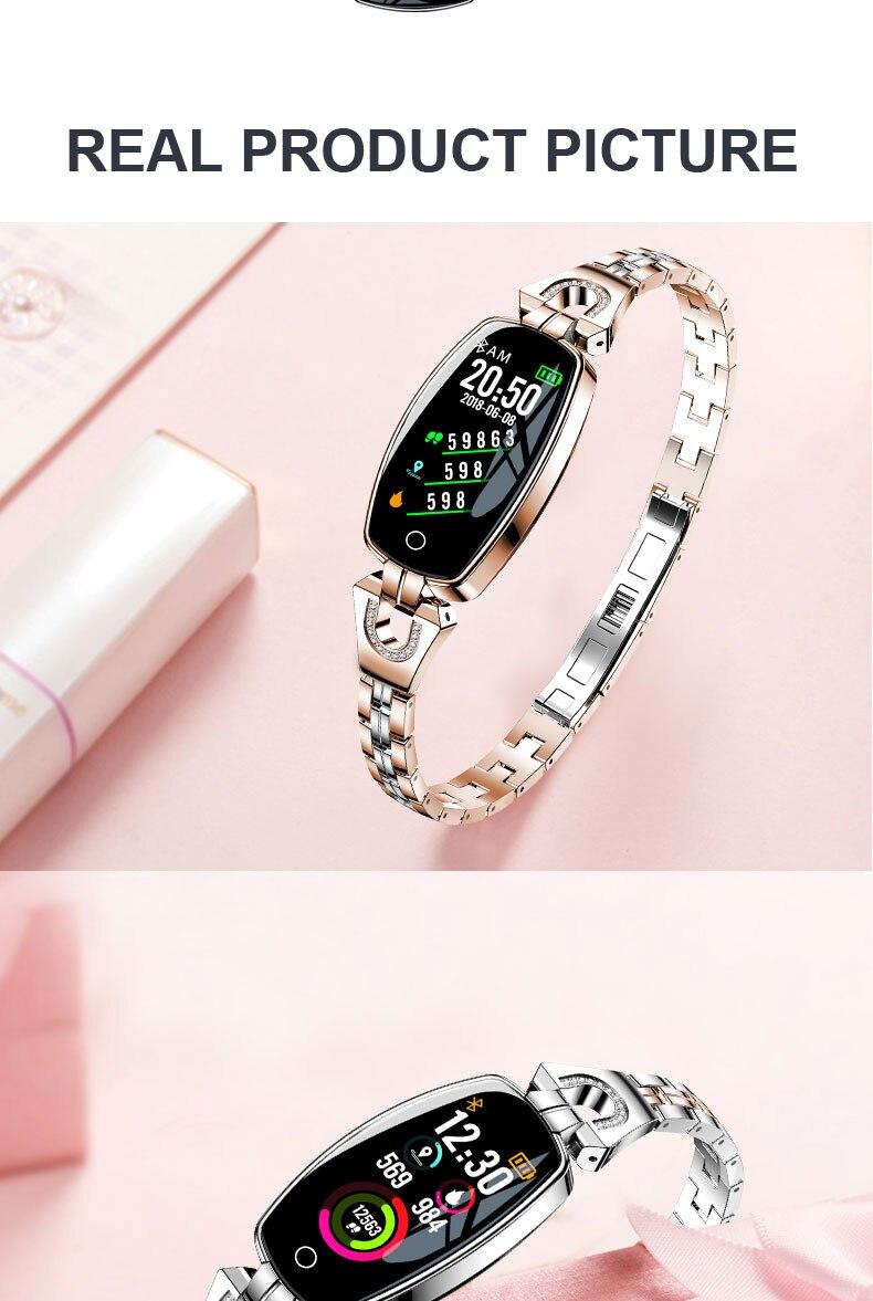 H8-fashion-lady-cheap-smartband-lady-gift_19