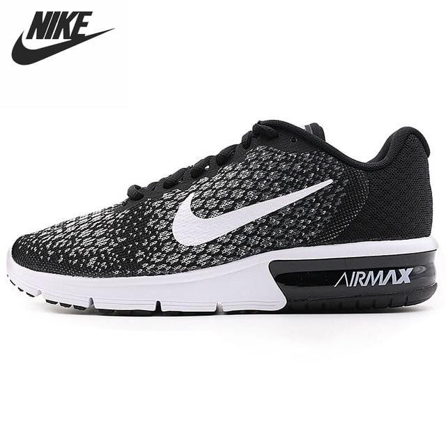 9c4a46203b2a2f Originele-Nieuwe-Collectie-NIKE-air-max-vrouwen-Loopschoenen-Sneakers.jpg 640x640.jpg
