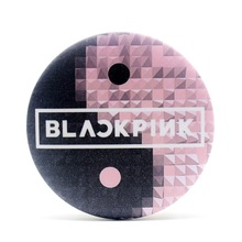 BLACKPINK Pin Badges (19 Models)