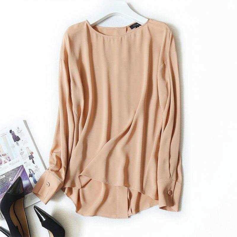 Galeria de skirt and blouses for office por Atacado - Compre Lotes de skirt  and blouses for office a Preços Baixos em Aliexpress.com 5887879e988c7