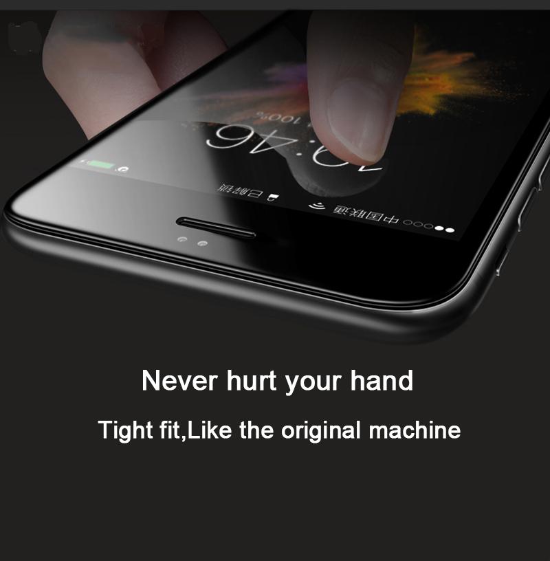iPhone 7 glass (2)