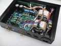 HIFI Great ES9018 DSD XMOS USB DAC & dual Transformers finished & XLR output best price free shipping