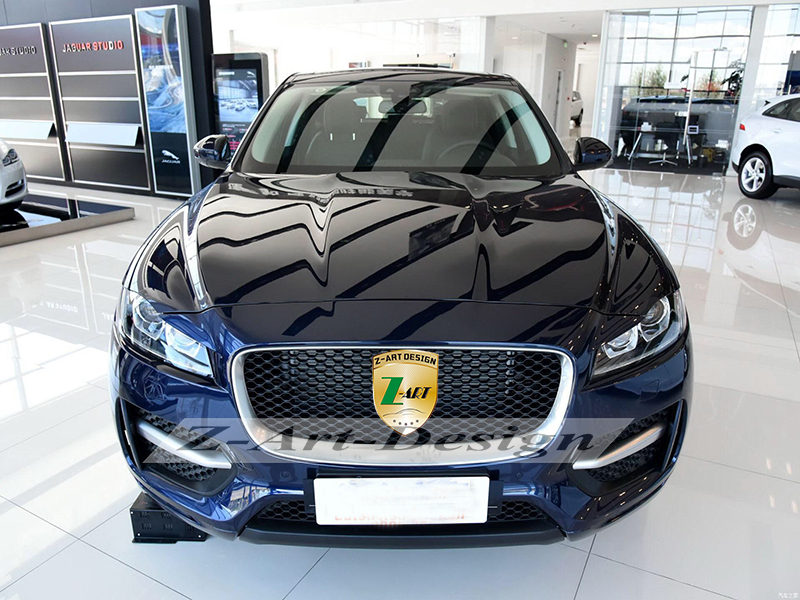 https://ae01.alicdn.com/kf/HTB1wDp5SVXXXXacapXXq6xXFXXXG/Z-ART-R-sport-front-bumper-for-normal-Jaguar-F-PACE-2015-2018-facelift-PP-body.jpg