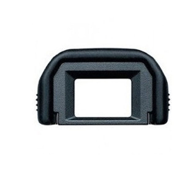centechia  For EF Viewfinder EF Rubber Eye Cup Eyepiece Eyecup for Canon 650D 600D 550D 500D 450D 1100D 1000D 400D SLR Camera