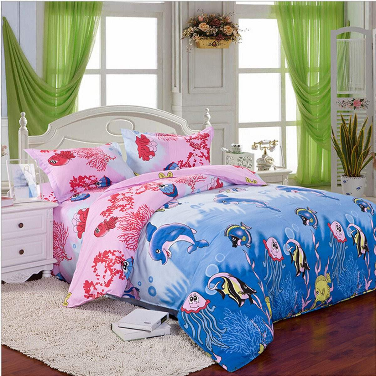 popular all modern pillowsbuy cheap all modern pillows lots from  - duvet cover bedding sets family designer pillow case quilt cover sheetssingle double king all size