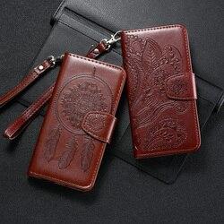 PU Cuir Cas Pour HTC Desire 626 628 650 626 w 626g Flip Cover de Pochette Pour HTC Un m8 M10 M10h Un 10 Un 2 Pare-chocs Coque