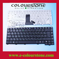 Russian Laptop Keyboard For Asus A3000 A6000 Keyboard RU Layout MP-04116SU-5286