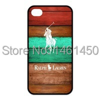 Colorful Striped Polo ralph laurens case for iPhone 4 5 5c 6 iPod 4 5 6 Samsung s3 s4 s5 mini s6 s7 J1 J2 J3 J5 J7 A3 A5 A7 2016