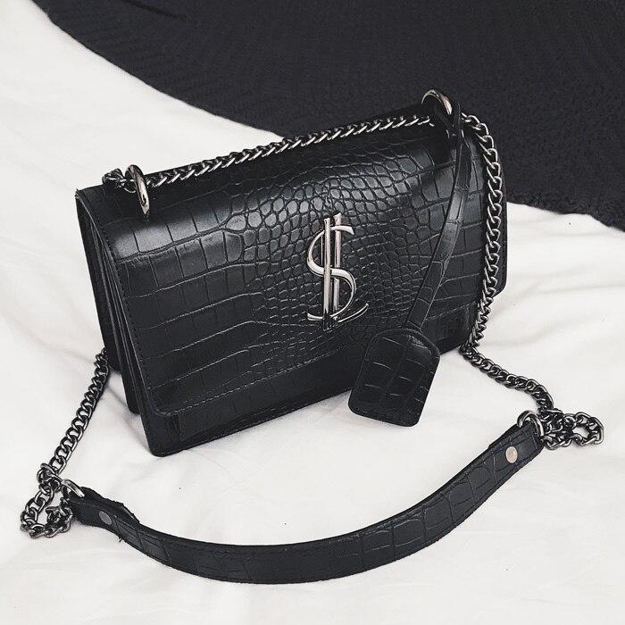 9cecc41a3816 2018 Высокая емкость овощная корзина двойная овчина сумка из натуральной  кожи тканая сумка женская Высококачественная сумка