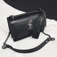Luxury Handbags Famous Brand Women Bag Designer Lady Classic Plaid Shoulder Crossbody Bags Leather Women Messenger Handbag Louis