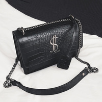 Luxury Handbags Famous Brand Women Bag Designer Lady Classic Plaid Shoulder Crossbody Bags Leather Women Messenger Handbag Louis