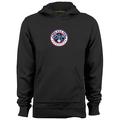 Atirador americano Chris Kyle Sapo Fundação Logotipo Dos Homens & Das Mulheres de outono e inverno Hoodies Personalizados