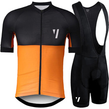 84ea6e945 cycling jersey 2018 pro team short sleeve abbigliamento ciclismo estivo ropa  ciclismo fietskleding wielrennen zomer heren