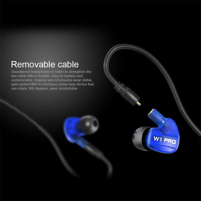 Headphones fone de ouvido For DJ MP3 go pro Headset dre dre Headphone auriculares audifonos