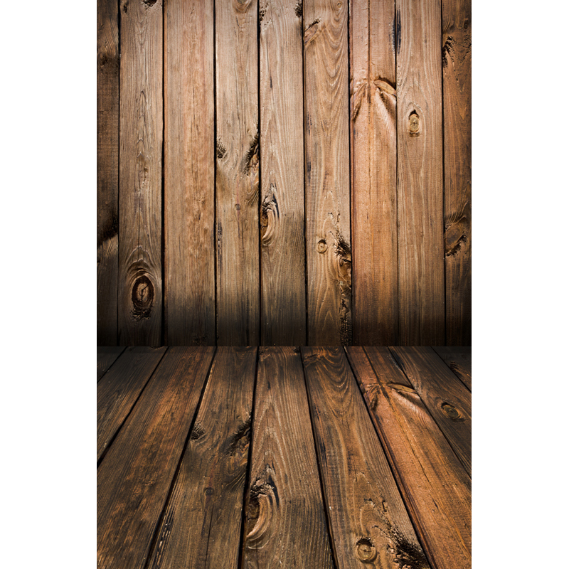 5X7ft Thin vinyl photography backdrops photo studio backdrop background wood floor photo backgrounds for studio S-1103 kate 5x7ft light brown color newborn photography 1st birthday backdrops wood floor baby photo props background studio fotografia