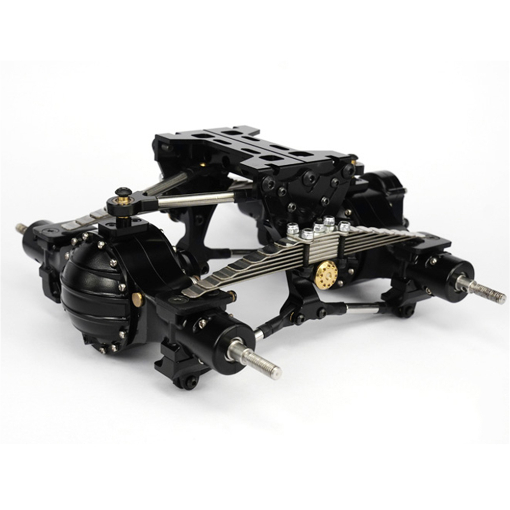 1-set-metal-rear-suspension-for-tamiya-1-14-rc-truck-axles-accessories-diy-model-rc-car-spare-parts