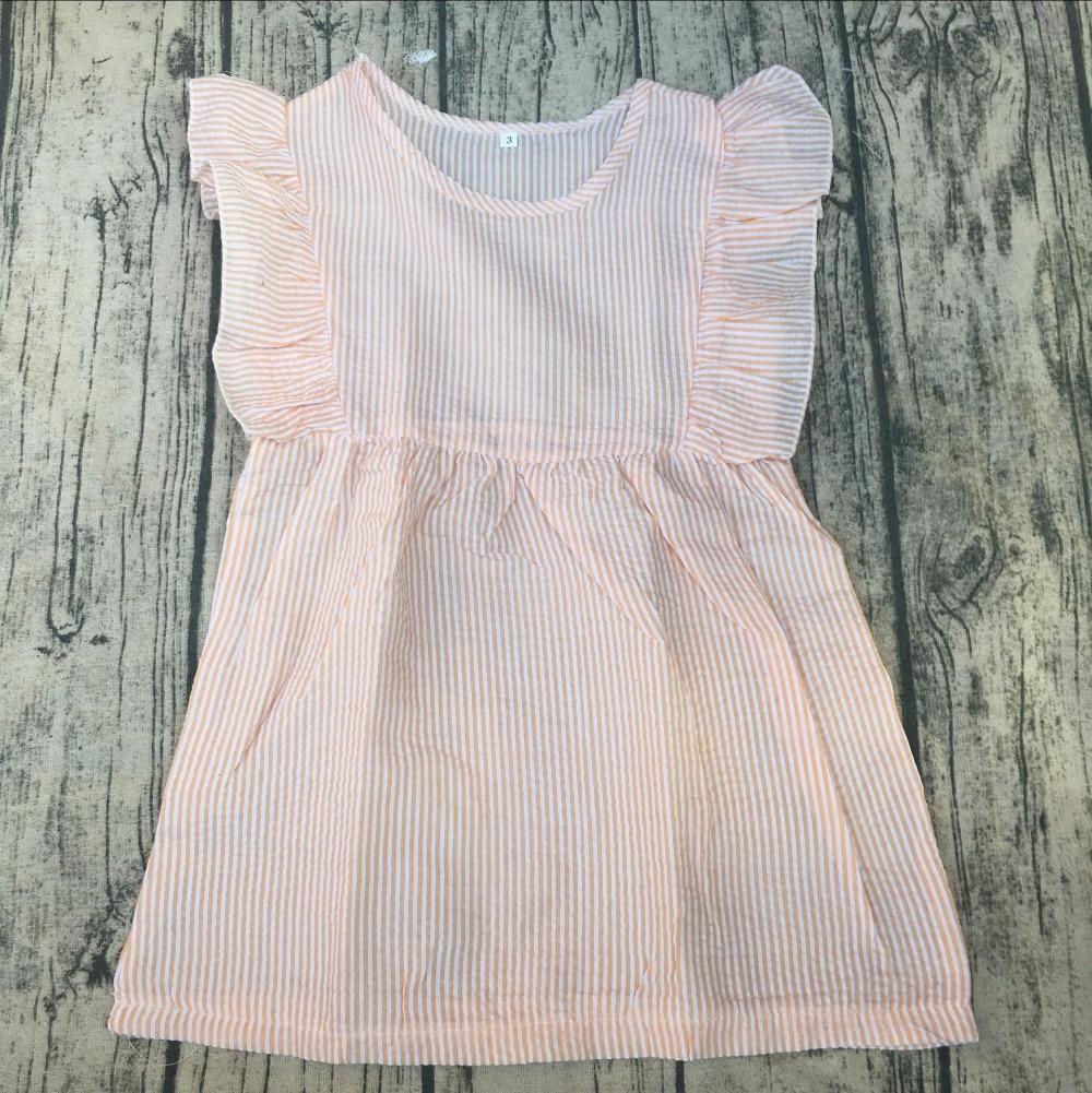 98abe27c8fd2 Wholesale 2018 summer white wedding children high quality xxx bf ...