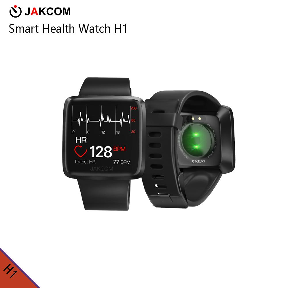 Jakcom H1 montre de santé intelligente offre spéciale en Terminaux Fixes Sans Fil comme 433 lora sx1276 sx1278 lora
