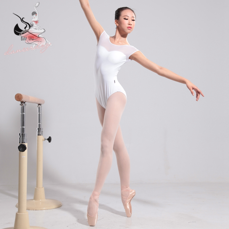 Find great deals on eBay for ballet suits. Shop with confidence.