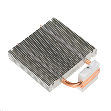 CPU Cooler HB-802 2 Radiator For Motherboard