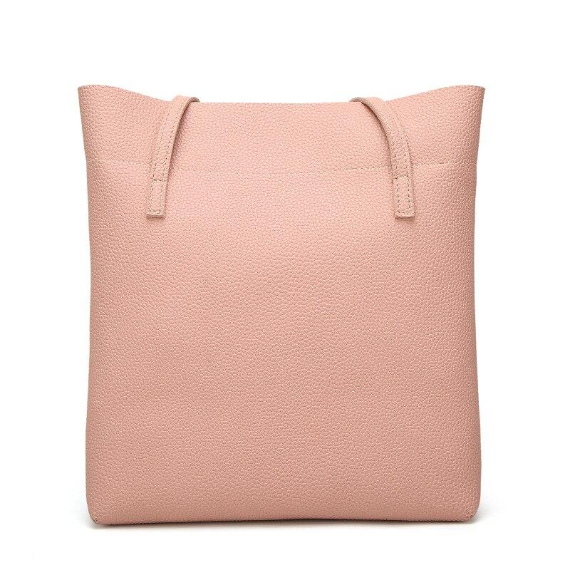 bolsa de borla bolsas de Abacamento / Decoração : Nenhum