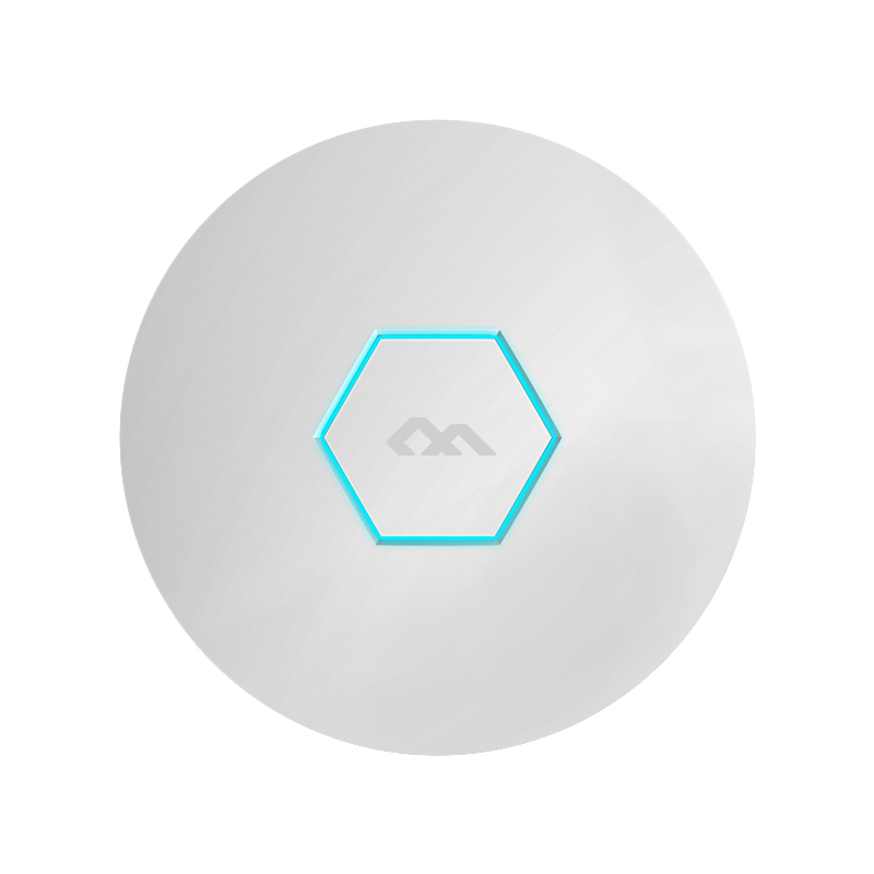 COMFAST CF-E325N Indoor Wifi Ceiling AP AR9341 Networking wi fi Access Point wireless AP router booster signal amplifier Extende comfast wireless outdoor router 5 8g 300mbps wifi signal booster amplifier network bridge antenna wi fi access point cf e312a