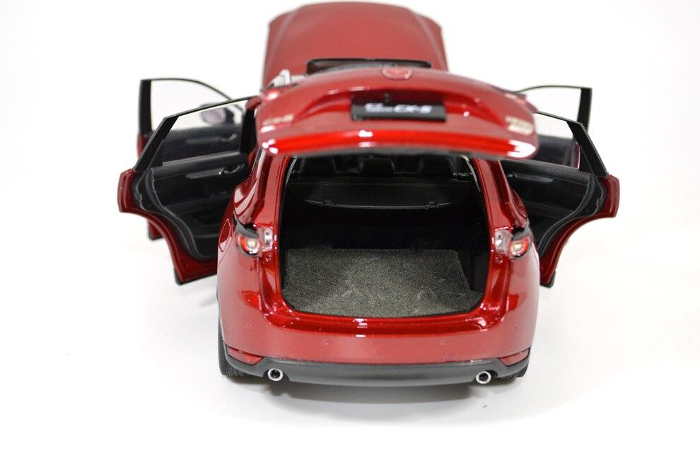 Mazda-CX5-R-8