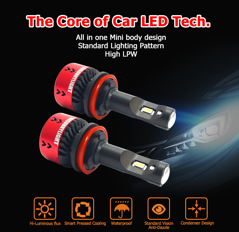 1-led-headlight-bulb