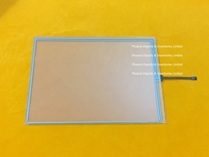 Image 2 - Brand New Touch Screen Digitizer for Korg Kronos / Kronos 2 Touch Screen Touch Glass Touch Panel Pad