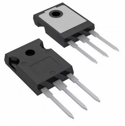 top 10 largest mosfet international list and get free