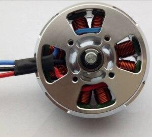 Image 3 - Moteur à disque moteur 5008 ii le moteur davion modèle darbre de machine inhabitée