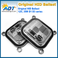 Free Shipping OEM! D1S D3S Xenon HID Headlights Ballasts For Cadillac Escalade 2003-2006 ECU CONTROL UNIT 8A5Z13C170A