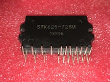 STK625 728M STK625 728S 100% Nouveau Original
