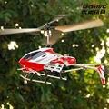 Venda quente Original ÚDICO U25 super grande liga de 4 canais avatar modelo de avião de brinquedo de controle remoto RC helicóptero brinquedos para as crianças como presente