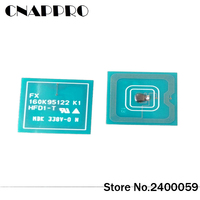DC 240 250 260 Toner Chip for Xerox DocuColor 240 242 250 252 260 WorkCentre 7655 7665 7675 Cartridge Chip 006R01223 006R01219|toner chips|cartridge chiptoner cartridge chip -