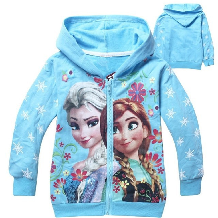 COSPOT-Baby-Girls-Spring-Hoodies-Girls-100-Cotton-Hooded-Sweatshirt-Girl-3D-Printer-Coat-New-Fashion-2017-28F-3