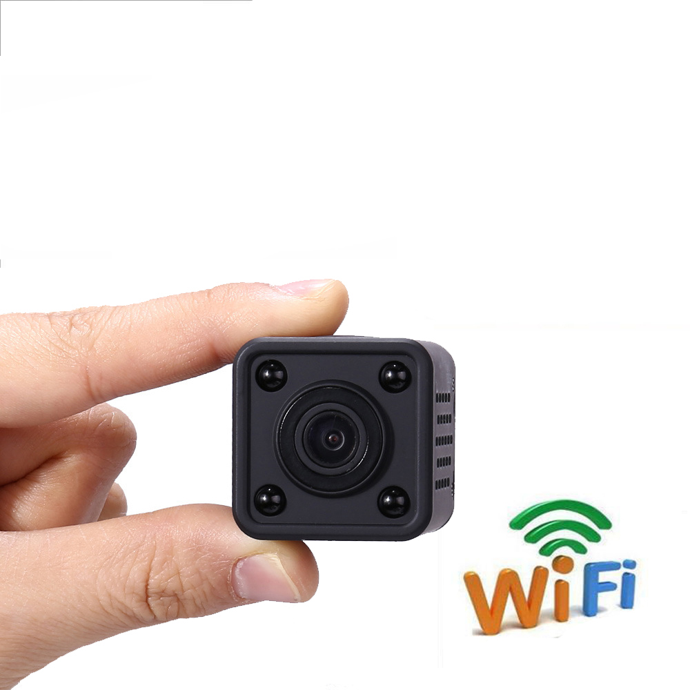 2pcs HD 1080P Mini Camera Voice Pen Recorder Dash Cam Motion Dection Nigh Vision