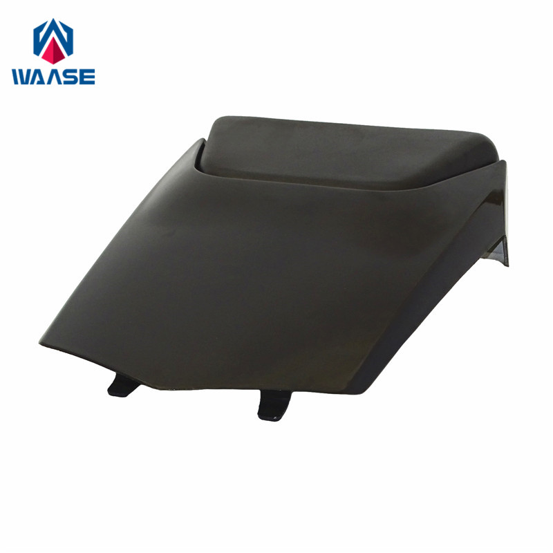 waase Rear <font><b>Seat</b></font> Cover Tail Section Fairing Cowl <font><b>For</b></font> <font><b>Yamaha</b></font> YZF <font><b>R1</b></font> <font><b>2000</b></font> 2001 image