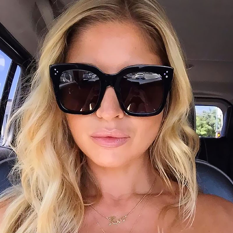 lady sunglasses for sale  Popular Cheap Sunglasses Sale-Buy Cheap Cheap Sunglasses Sale lots ...