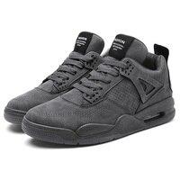 2019 Men Casual Shoes Fashion Sneakers Men Shoes New Chunky Sneakers Men Tennis Shoes Adult Footwear Men 39 S Shoes 15 Colors