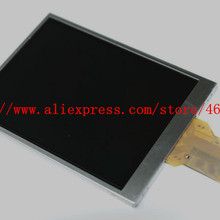 NEW LCD Display Screen for Olympus VG-110 VG110 VG-150 VG150 for SONY Cyber-Shot