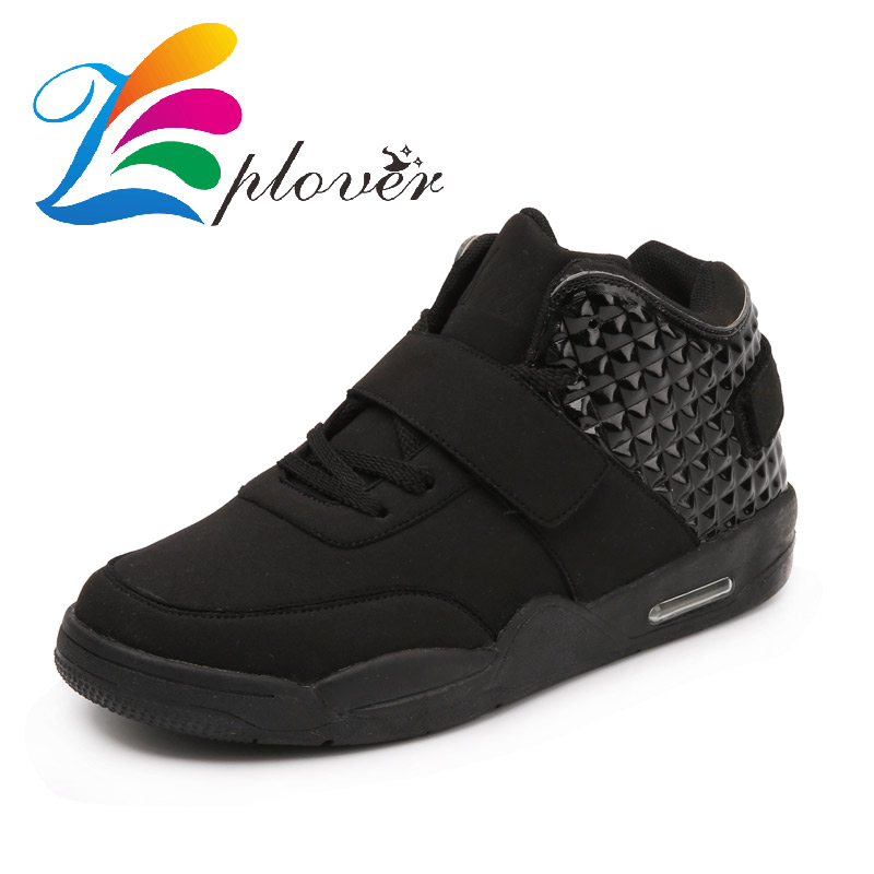 zplover casual shoes fashion shoes luxury brand